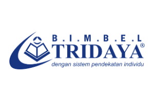 tridaya