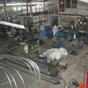 Lab Produksi_rev