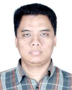 Dwi Kurniawan, S.T., M.T.