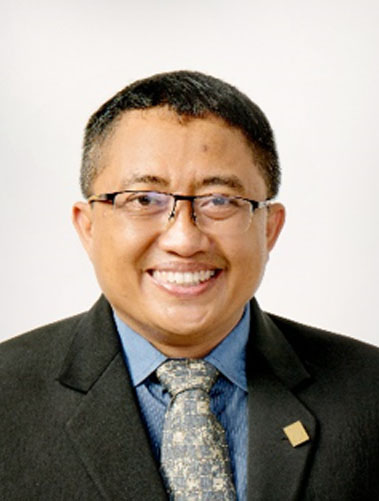 Ir. Moh Abdul Basyid, M.T.