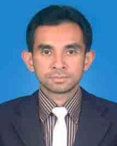 R. Cahyadi Nugraha, S.T., M.T.
