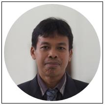 Dr. Ir. Sadar Yuni Raharjo, M.T.