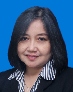 Dr. Ir. Yati Muliati S.N., M.T.