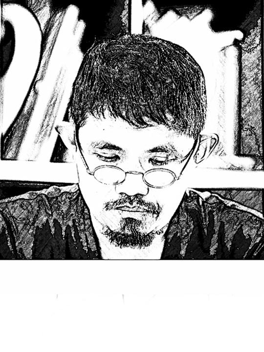 Irfan Sabarilah Hasim, S.T., M.T.