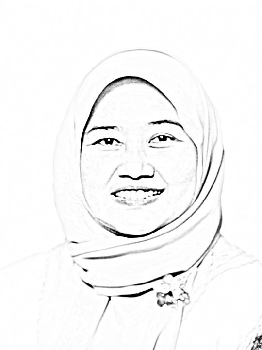 Dr. Juarni Anita, S.T., M.Eng.