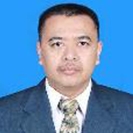 Dr. Waluyo, S.T., M.T.