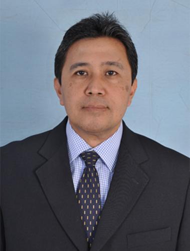 Dr. Rian Nurtyawan, S.T., M.T.