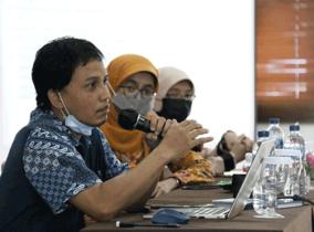 Itenas Bandung Memperoleh Hibah Kurikulum dan Implementasi MBKM Tahun 2021 Sebesar 444 Juta